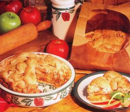 2140_Apple Pie1.jpg