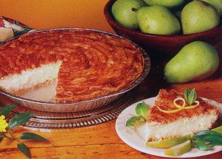 2155_Pear Cheesecake2.jpg