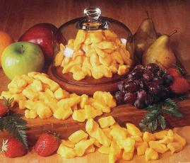 2166_Cheese Curds1.jpg