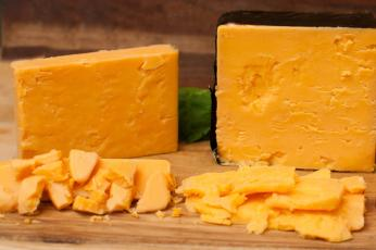 Mars Cheese Castle - On-Line Store - Cheeses